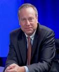 Baim Institute Names Dr. C. Michael Gibson As CEO