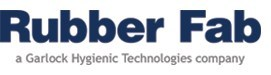 - Rubber Fab is a leading provider of critical process consumables for the pharmaceutical, food and beverage sectors.