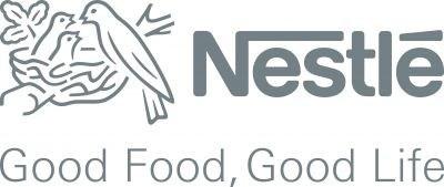 Nestlé (CNW Group/Nestle Canada Inc.)