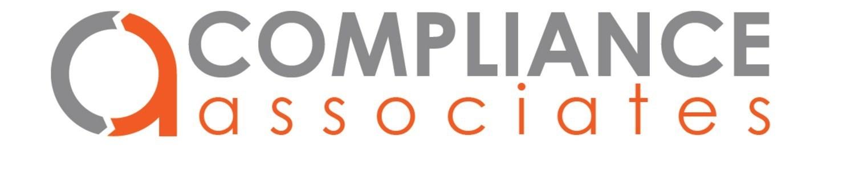Compliance Associates (CNW Group/Compliance Associates)