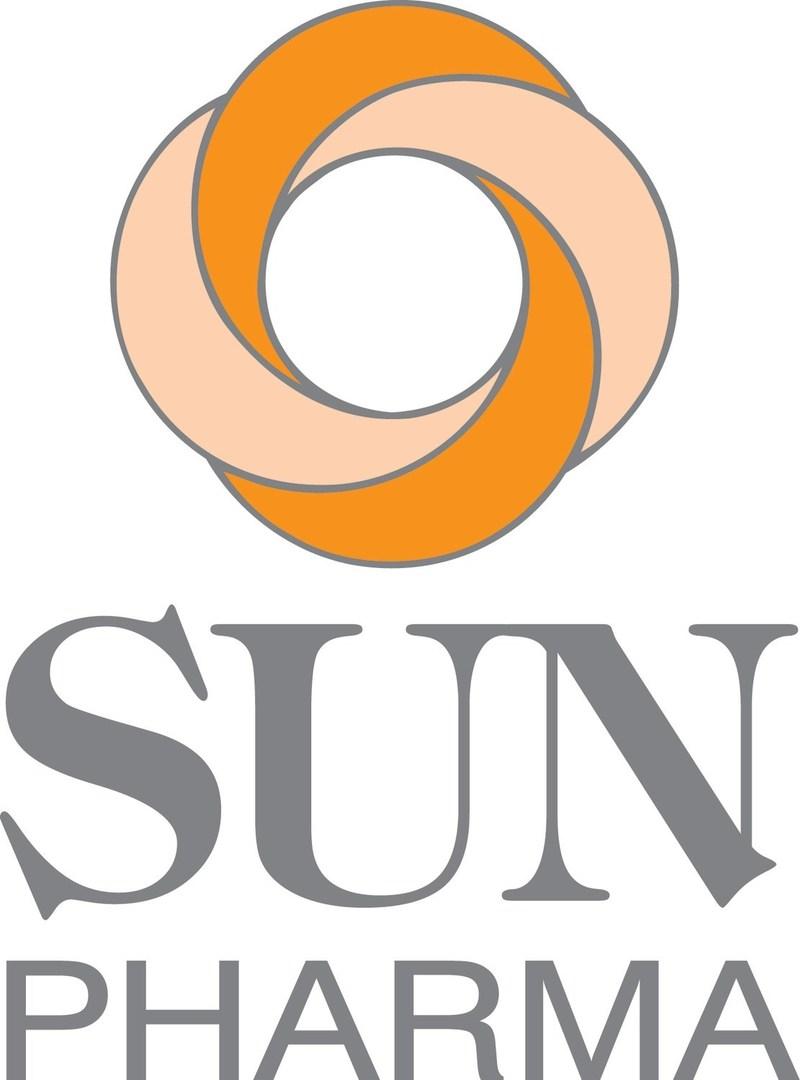 Sun Pharmaceuticals Industries Ltd. (CNW Group/Compliance Associates)