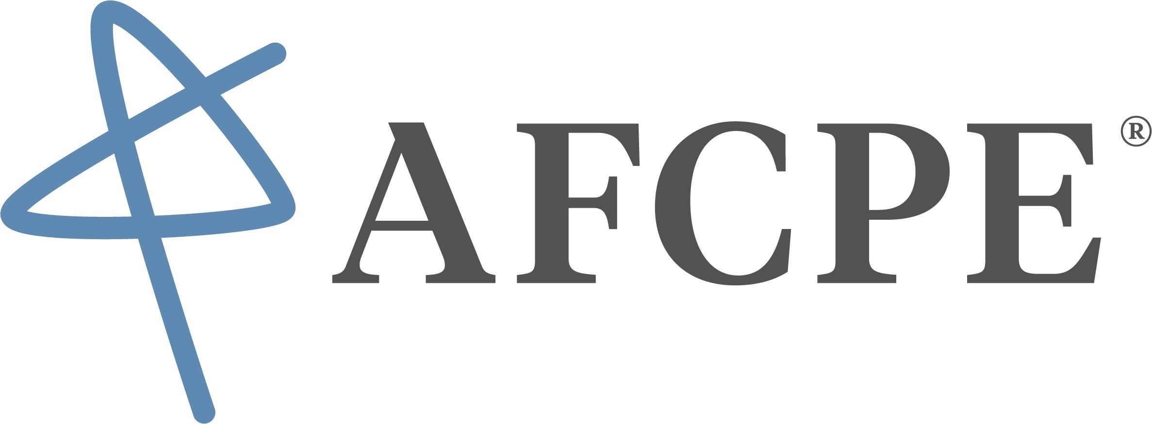 Association for Financial Counseling & Planning Education (AFCPE)