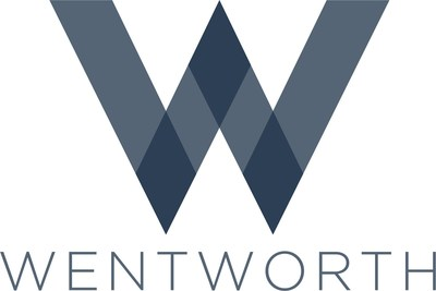 (PRNewsfoto/Wentworth Management Services)
