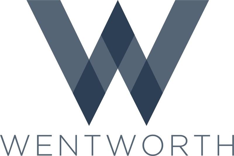 (PRNewsfoto/Wentworth Management Services)