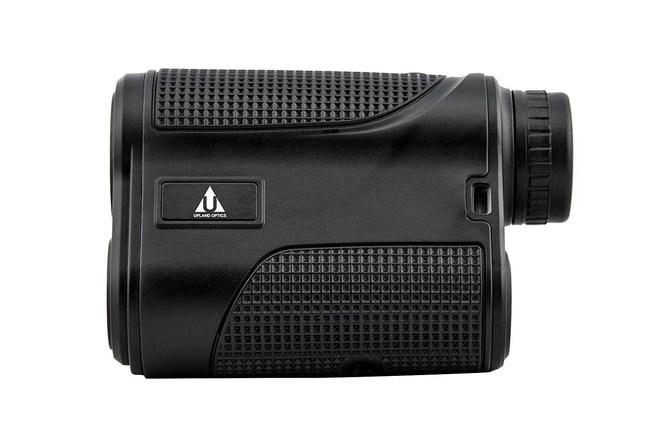 Upland Optics Introduces New Rangefinder