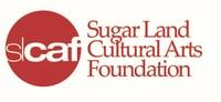 Sugar Land Cultural Arts Foundation