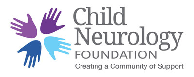 , Child Neurology Foundation and Eisai Announce New Transitions of Care Resources for Young People Living with Epilepsy, Travel Wire News |  Travel Newswire, Travel Wire News |  Travel Newswire