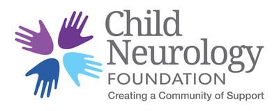 https://mma.prnewswire.com/media/615783/Eisai_Inc__Child_Neurology_Foundation.jpg?p=caption