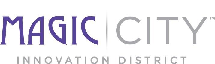 Magic_City_Logo