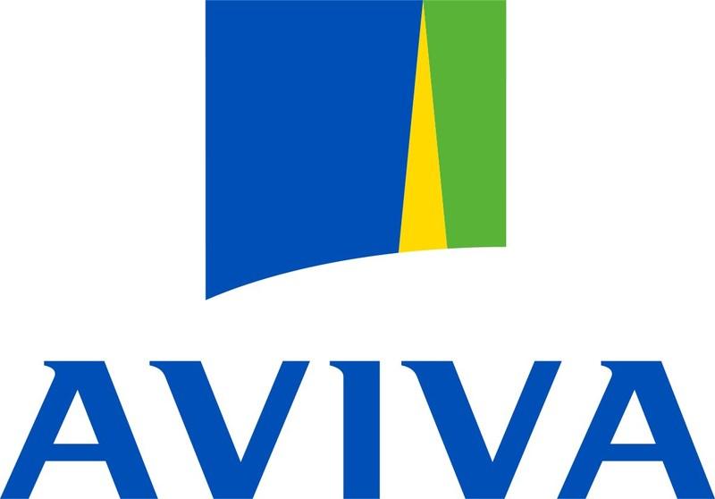 Aviva Canada (CNW Group/Aviva Canada Inc.)