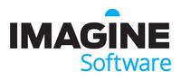 Imagine_Software_Logo