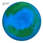 Neutral Fact-Finder Pinpoints the Primary Source of Arctic and Global Warming