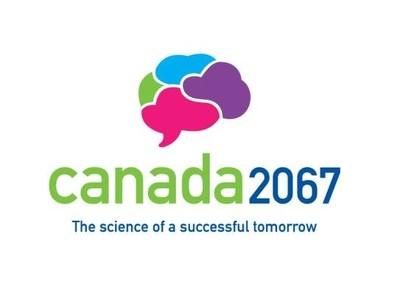 Canada 2067 (CNW Group/Canada 2067)
