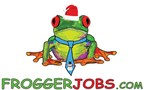 Froggerjobs.com Announces Special Holiday Offer for All US and Canadian Employers