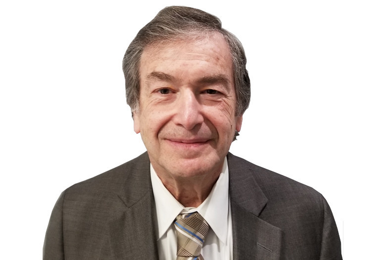 Newly appointed CEO Morrie Fogelbaum, CPA, CA and Consultant (CNW Group/Romana Food Brands Corp)