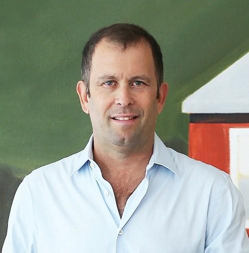 George Lindemann, Lake Point Restoration Partner