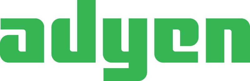 """Adyen, the payments platform of choice for the world's leading companies."