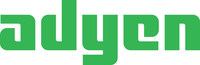 Adyen, the payments platform of choice for the world's leading companies.