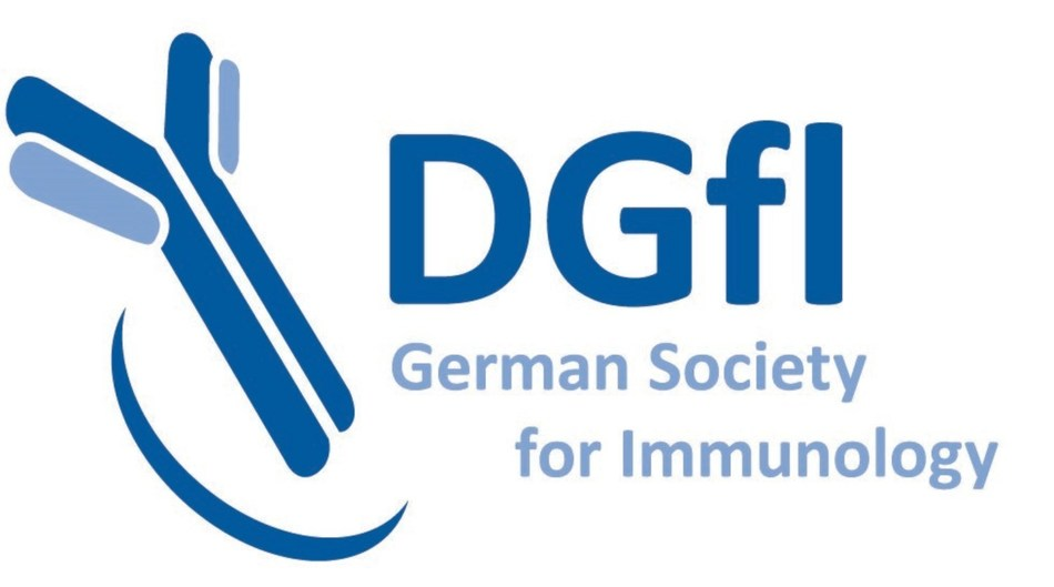 The German Society for Immunology will administer The Werner Müller Award, which will be awarded to postdocs for achievements in the field of immunology.