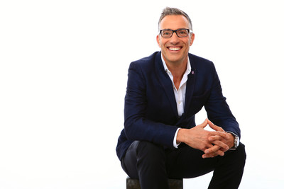 R2i Appoints Brian Powley As Managing Director