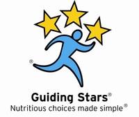 Guiding Stars (PRNewsfoto/Guiding Stars)