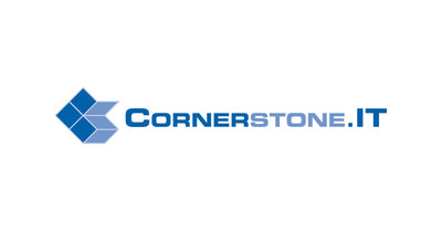 Cornerstone Information Technologies, LLC (Cornerstone.IT)