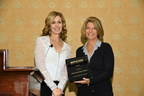 MIS Consulting & Sales Recognized by Epicor as Gold Partner in Annual Partner Program Awards