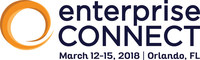 Facebook Executive to Keynote Enterprise Connect 2018