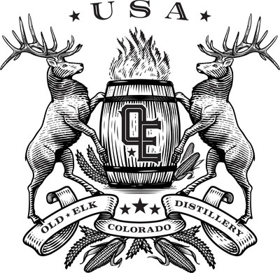 Old Elk Distillery - named Colorado distillery of the Year at the 2016 and 2017 New York International Spirits Competition - is the distillery behind Old Elk Bourbon, Dry Town Gin, Dry Town Vodka and Nooku Bourbon Cream.