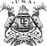 Old Elk& Distillery& - named Colorado distillery of the Year at the 2016 and 2017 New York International Spirits Competition -& is the distillery behind Old Elk Bourbon, Dry Town Gin, Dry Town Vodka and Nooku Bourbon Cream.
