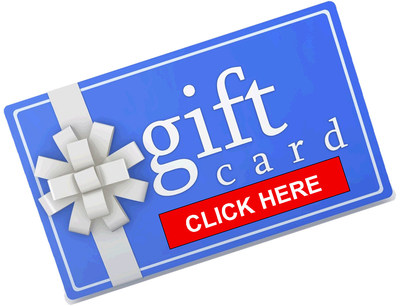 Go to www.DigitalLifeCloud.com and click on the card for information and details on the holiday gift package.
