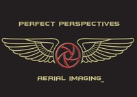 Perfect Perspectives Aerial Services