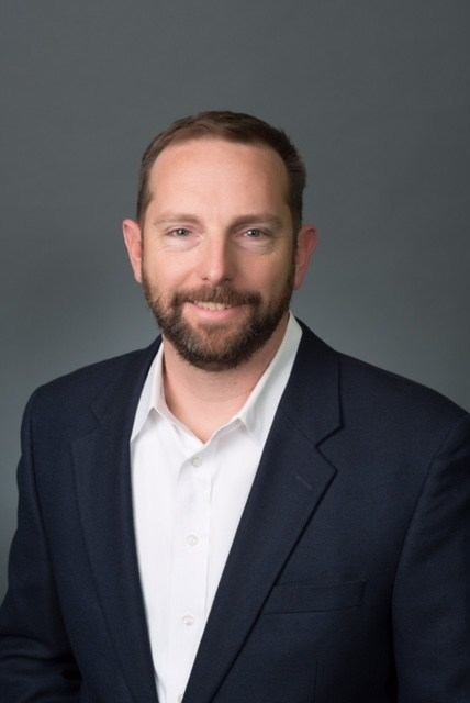 CCA Appoints Jason Bates Chief Growth Officer