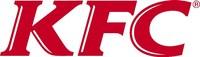 KFC Canada (CNW Group/KFC Canada)