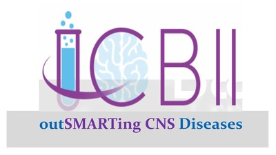 Innovative California Biosciences International, Inc. logo