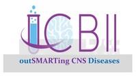 Innovative California Biosciences International, Inc. logo (PRNewsfoto/Innovative California Bioscienc)