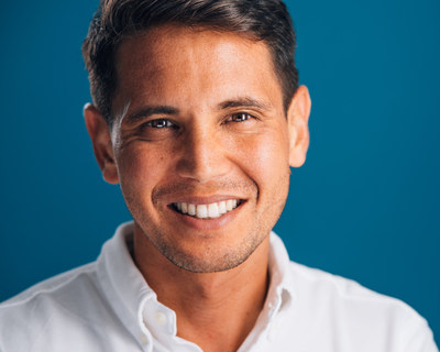 Alexis Girin Joins Gogo as Vice President of International Sales in Asia Pacific