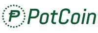 PotCoin.com - The cryptocurrency for the legal cannabis industry