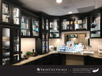 SkinCeuticals Announces Advanced Clinical Spa at The Institute of Aesthetic Plastic and Reconstructive Surgery