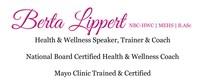 Berta Lippert logo
