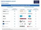 FT Partners FinTech Report_Q3