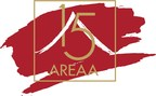 AREAA Launches New Luxury Real Estate Designation with The Institute for Luxury Home Marketing