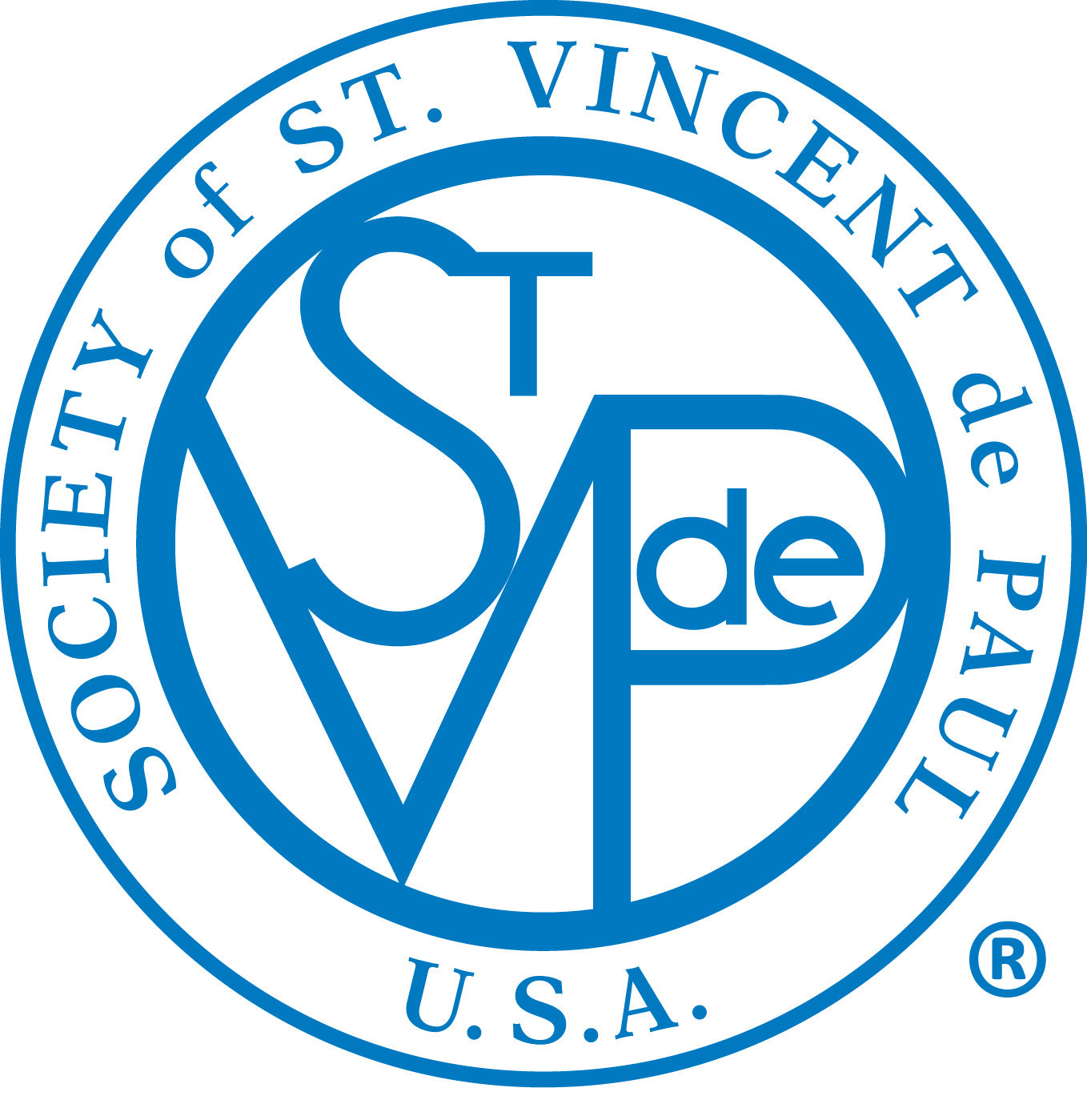 U.S. Society of St. Vincent de Paul
