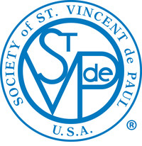 U.S. Society of St. Vincent de Paul