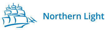 Northern Light is a Boston-based provider of strategic research portals to global enterprises
