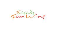 (PRNewsfoto/Friends Beverage Group)