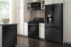 LG Debuts 'Matte Black Stainless Steel' Finish In New Suite Of Kitchen Appliances