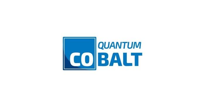 Quantum Cobalt News