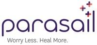 www.Parasail.com