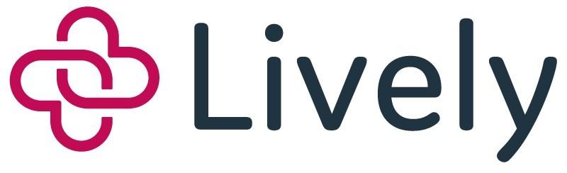 www.Livelyme.com